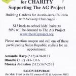 Haircut Fundraiser for web site