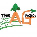AG Project Final Logo high pixels