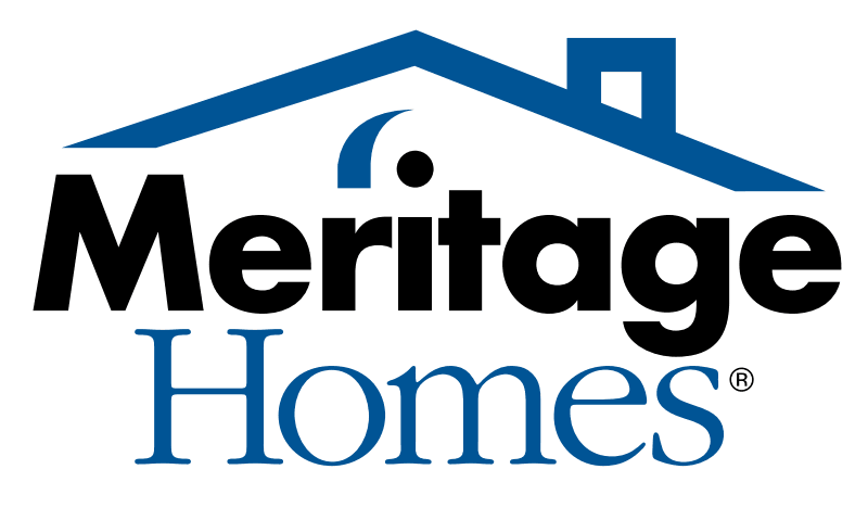 Meritage Home
