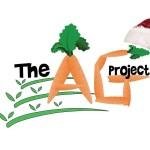 AG Project Santa Hat for Facebook