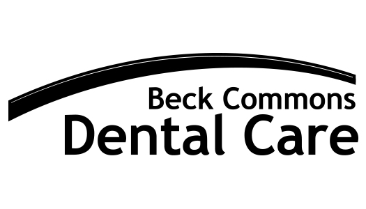 Beck Commons Dental Care_Apex